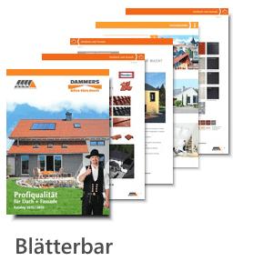 DWF Katalog 2014